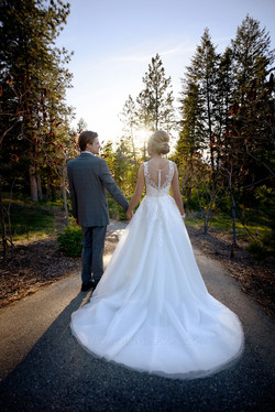 Sunset Ranch Styled Shoot by Carson Photography 052 (601x900)