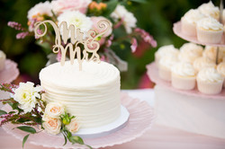Okanagan Micro Wedding 2020 (11)