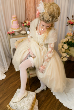 Marie Antoinette Bests (31)