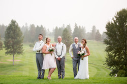 Okanagan Micro Wedding 2020 (65)