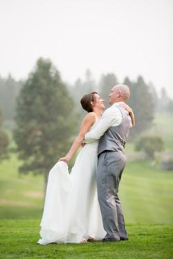 Okanagan Micro Wedding 2020 (82)