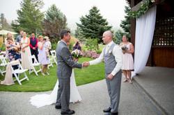 Okanagan Micro Wedding 2020 (21)