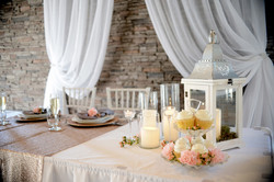 Sunset Ranch Styled Shoot by Carson Photography 021 (900x601)