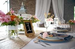 Sunset Ranch Styled Shoot by Carson Photography 008 (900x601)