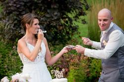 Okanagan Micro Wedding 2020 (61)