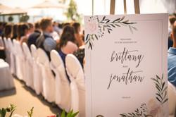 pokhoy.ceremony-11