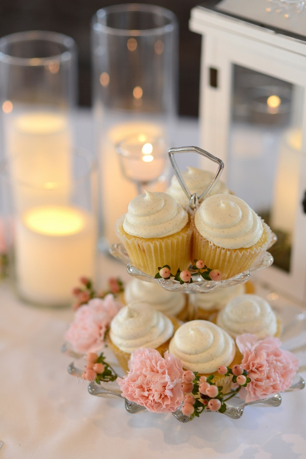 Sunset Ranch Styled Shoot by Carson Photography 025 (601x900)