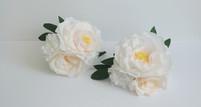 Junior Maids Bouquets