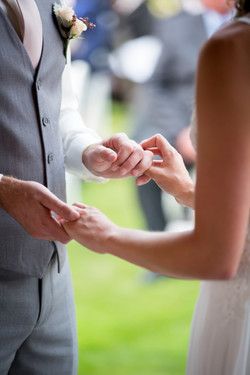 Okanagan Micro Wedding 2020 (46)