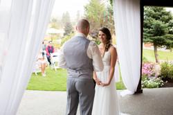Okanagan Micro Wedding 2020 (33)