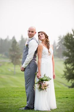 Okanagan Micro Wedding 2020 (88)
