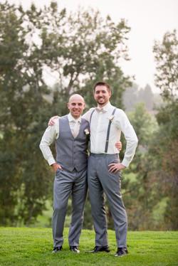 Okanagan Micro Wedding 2020 (76)