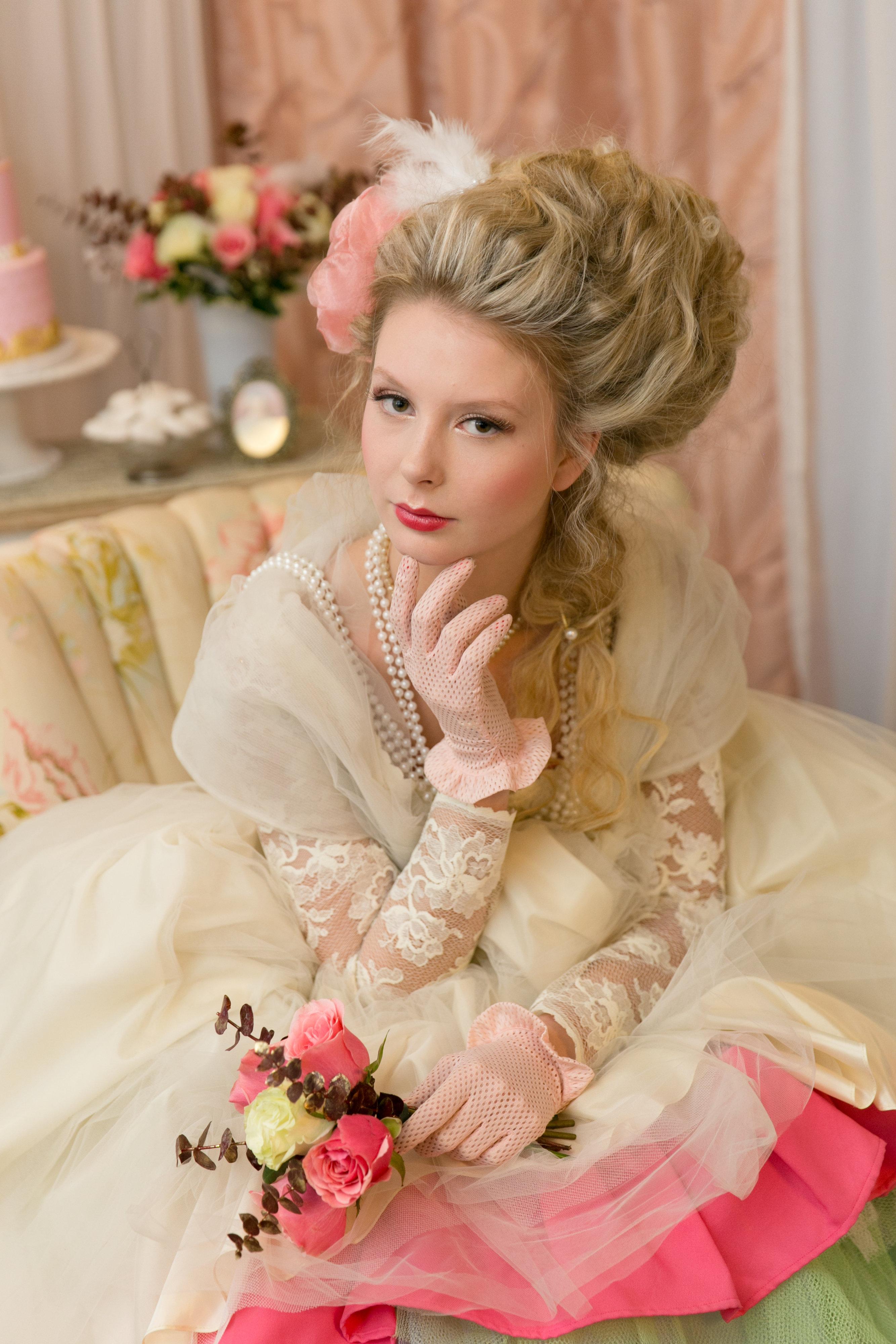 Marie Antoinette Bests (10)