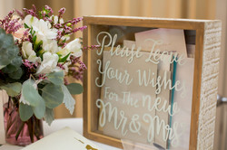 Okanagan Micro Wedding 2020 (128)