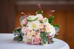 Okanagan Micro Wedding 2020 (51)
