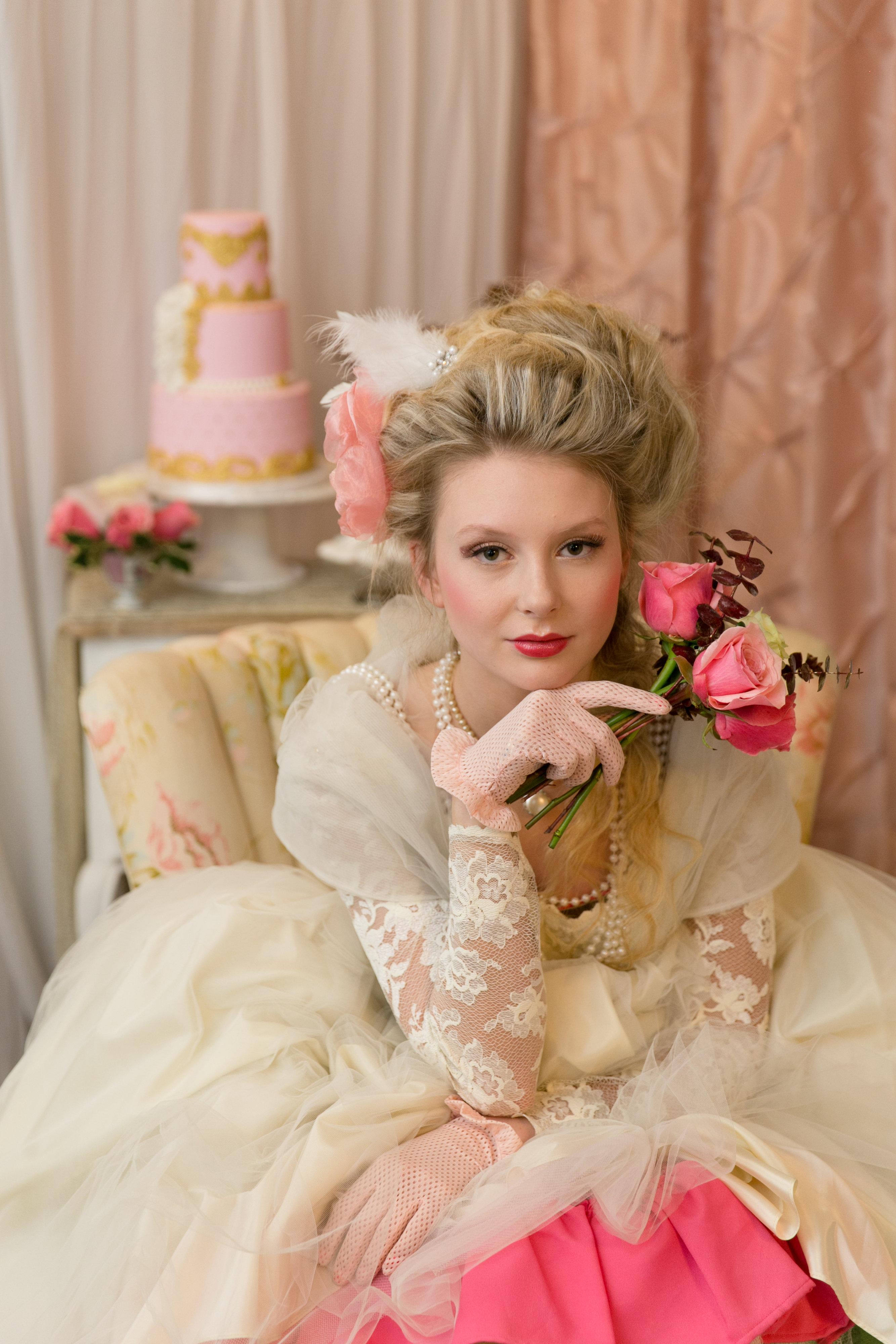 Marie Antoinette Bests (11)