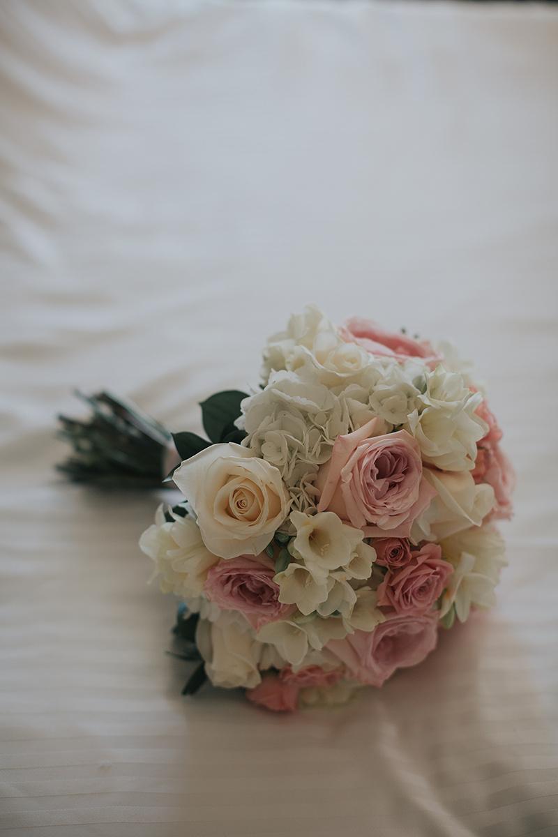 Okanagan Wedding - Linden Gardens (7)