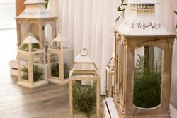 Okanagan Micro Wedding 2020 (101)