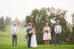 Okanagan Micro Wedding 2020 (66)