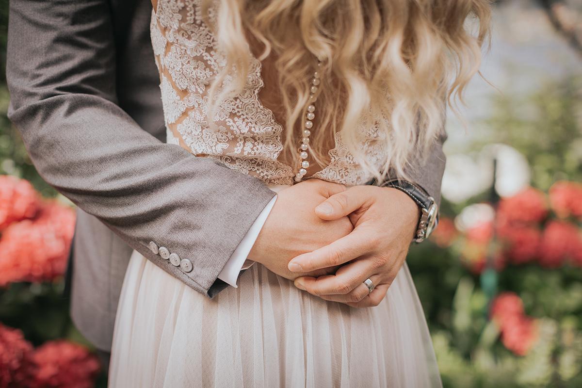 224.Kaleden Wedding Photographer - Val & Alex - Val, ALex & Friends-53_id92004445