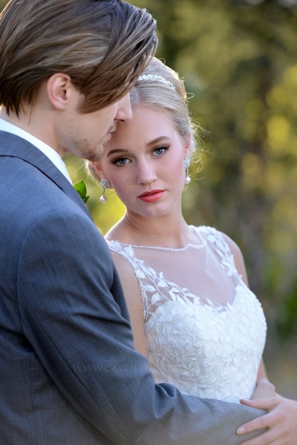 Sunset Ranch Styled Shoot by Carson Photography 043 (601x900)