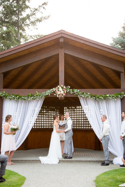 Okanagan Micro Wedding 2020 (28)