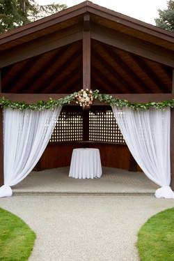 Okanagan Micro Wedding 2020 (4)