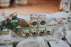 Okanagan Wedding - Linden Gardens (80)