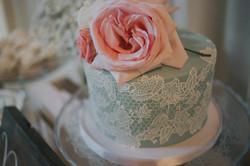 Okanagan Wedding - Linden Gardens (112)