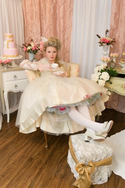 Marie Antoinette Bests (20)