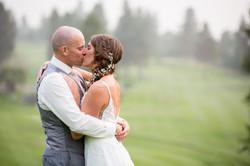 Okanagan Micro Wedding 2020 (86)