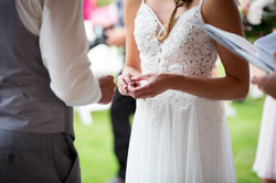 Okanagan Micro Wedding 2020 (39)