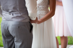 Okanagan Micro Wedding 2020 (22)