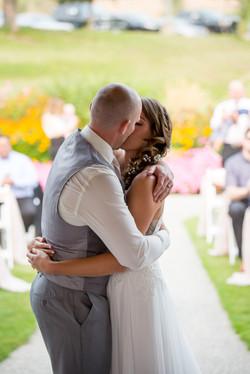 Okanagan Micro Wedding 2020 (50)