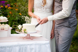 Okanagan Micro Wedding 2020 (58)