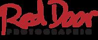 Red_Door_Logo_Web%20transp_edited.png