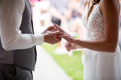 Okanagan Micro Wedding 2020 (40)