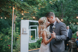 Okanagan Wedding - Linden Gardens (100)