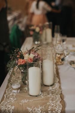 Okanagan Wedding - Linden Gardens (66)