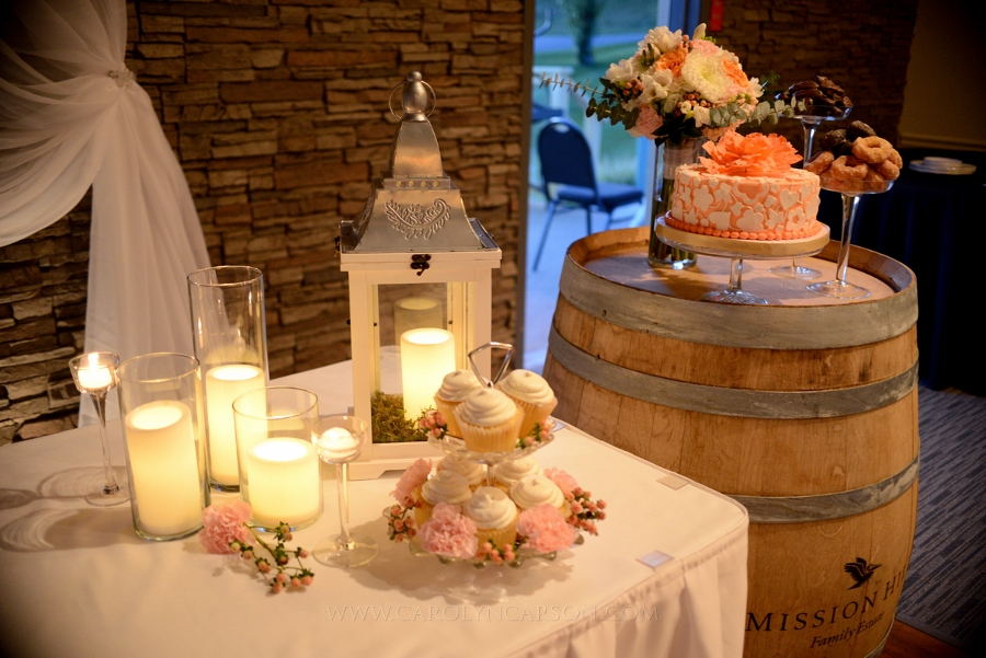Sunset Ranch Styled Shoot by Carson Photography 114 (900x601)