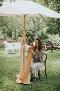 Okanagan Wedding - Linden Gardens (29)