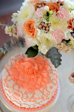 Sunset Ranch Styled Shoot by Carson Photography 024 (601x900)