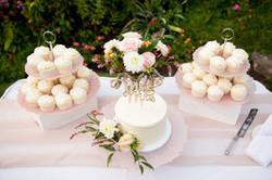 Okanagan Micro Wedding 2020 (6)