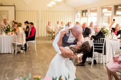 Okanagan Micro Wedding 2020 (116)