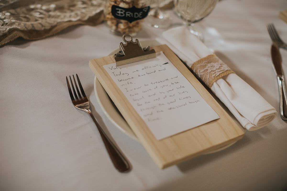 Okanagan Wedding - Linden Gardens (64)