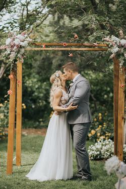 Okanagan Wedding - Linden Gardens (41)