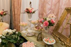 Marie Antoinette Bests (3)