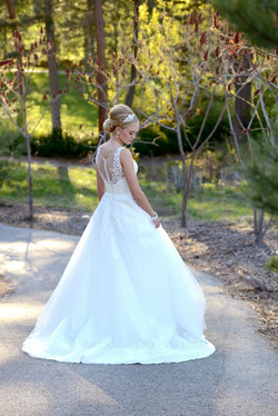 Sunset Ranch Styled Shoot by Carson Photography 053 (601x900)
