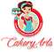 cakery arts logo.png