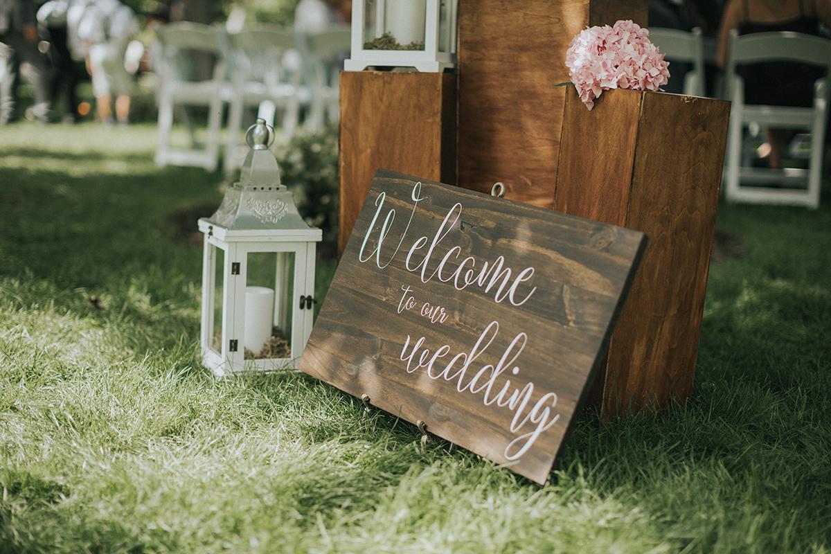 Okanagan Wedding - Linden Gardens (27)